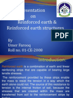 REINFORCED_EARTH_STRUCTURES.pptx