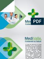 Presentacion Medivalle