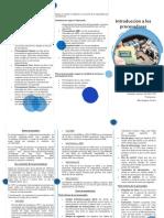folleto de la unidad 1.1.docx