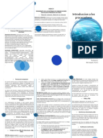 folleto transmision banda base.docx