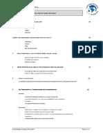 IB BusMan 1 Assess Wsmark1.en.es