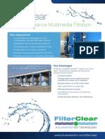 FilterClear Brochure Rev9
