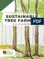 Sustainable Tree Farming Guidebook
