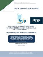 CONV_SEGIP_18-0340-00-826756-1-1