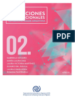 Novaro_Diez_Educación y Migración Latinoamericana_Revista Oim n2 - FINAL (1)