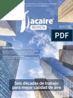 Revista_Acaire68