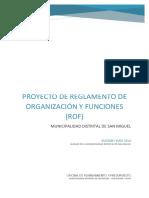 ROF SAN MIGUEL 2019 OFICIAL - copia.pdf