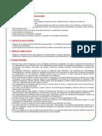 14.- Buenas Prácticas Manufacturas