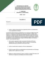 TRABAJO DE DESARROLLO EMPRESARIAL.docx