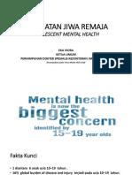 temu media -hkjs-2018-indonesia  version-converted (1).pdf