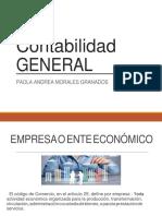 Empresa y Estados Financieros-convertido