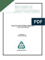 Curso Básico de Electricidad Electrónica.pdf