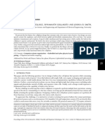 batteryFreePhone.pdf