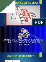 ESCALERAS DE TIJERAS.pptx