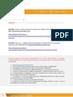 ReferenciasS6 EPISTEMOLOGIA.pdf