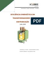 95-eficiencia-energetica-em-transformadores-de-distribuicao.pdf