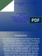 ccmg_panel_2A_shruti.pdf