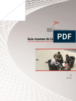 Guia Licenciamiento SQL Server 2008 v2.pdf