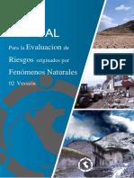 Manual-Evaluacion-de-Riesgos_v2 (1).docx