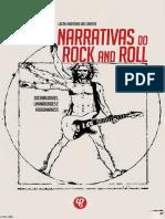 Narrativas do Rock and Roll