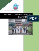 proyecto final de matematica.docx