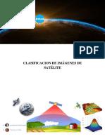 41. Clasificación de Imágenes de Satelite, Lectura-Clasificaci-n