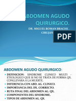 (1-b)Abdomen Agudo Quirurgico (2)