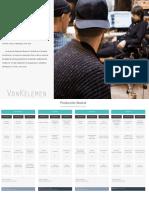 music-production.pdf