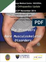 PaediatricOrtho_Update2014