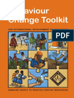 1498144203 Behaviour Change Toolkit Mail