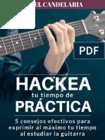 Hackea Tu Tiempo de Practica
