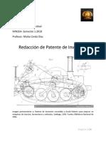 Guía de Trabajo de Propiedad Industrial V02 (3)
