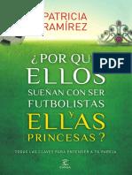 27993_Por que ellos suenan con ser futbolistas .pdf