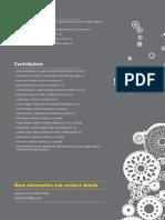 3D printing report.pdf