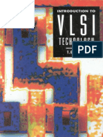 Introduction to Vlsi Technology