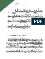 Cortes-Orquestales-CSULB-First.pdf