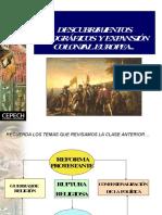 324440433 Descubrimientos Geograficos y Expansion Colonial Europea (1)