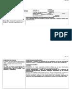 Planeacion didactica programa de estudios de LOGICA  2014.doc