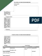 plantilla planeacion didactica argumentada.doc