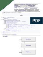 Receptor celular.docx
