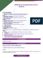 01-July-2019-CNA.pdf