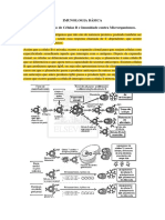 Imunologia Básica - Aula 8
