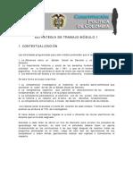 contitución politica para 10 y 11.pdf