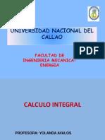 INTEGRAL DEFINIDA.ppt