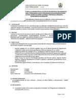 TDR VIA 1 (1)