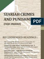 246857_Intro Islamic Criminal Law