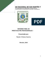 informe practicas 1
