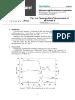 application_TA_067e.pdf