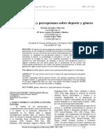 paper para ps social.pdf