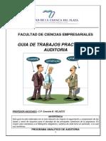 Guía de Estudio y T.P. 2018